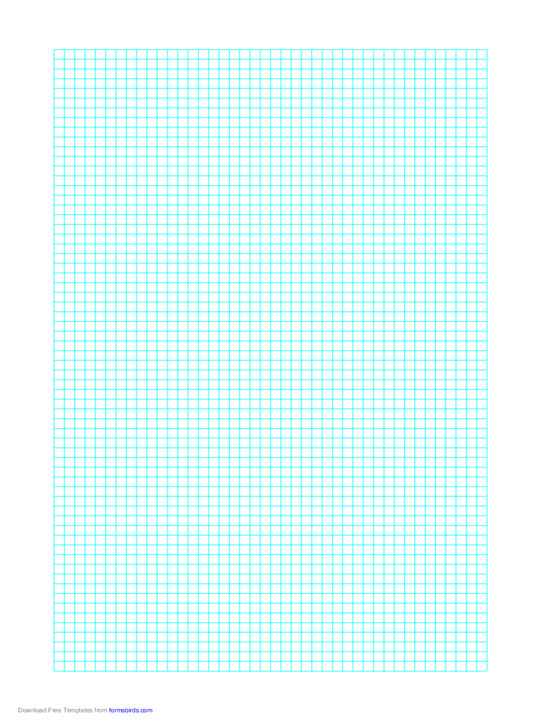 Doc415539 Excel Graph Paper Free Graph Paper Template – How to Print Graph Paper in Word