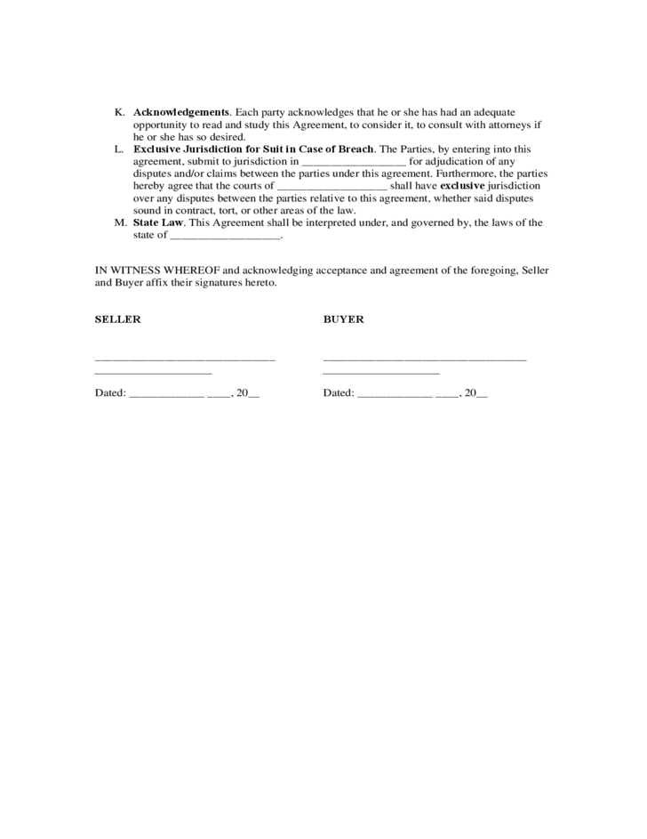 category page 56 efoza com of deposit deposit receipt bill o 39 – Used Car Sales Contract Template