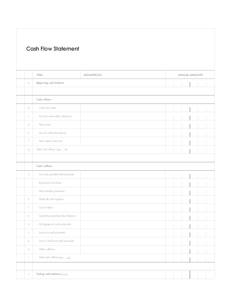 Word Statement Template simple job resume form 002 safe work – Word Statement Template