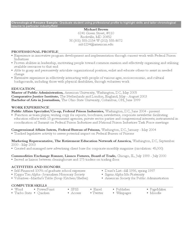 match criteria resume job systems apple sample resume for hr