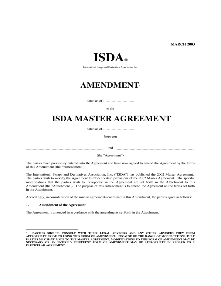 Mutual Agreement Template. Employment Contract Agreement Sample