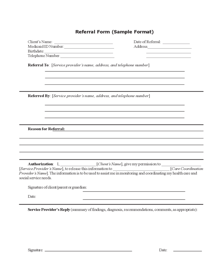Referral Sheet Template. tired teacher first day of school besides ...
