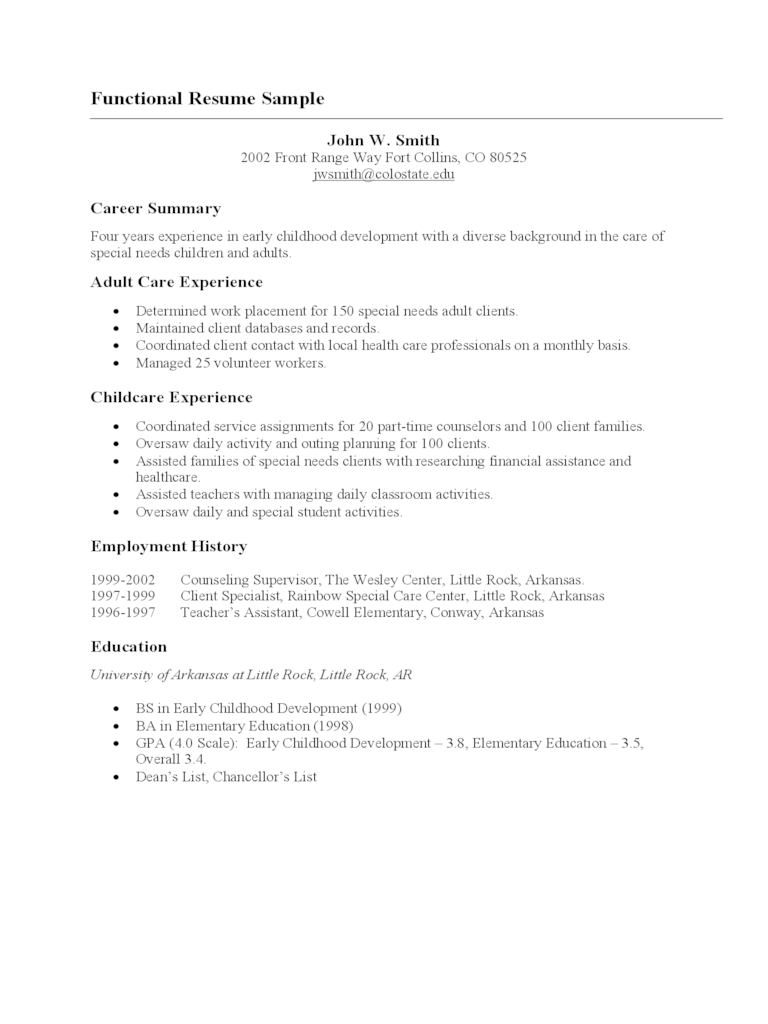 doc functional resume templates functional resume functional resume template word functional resume functional resume templates