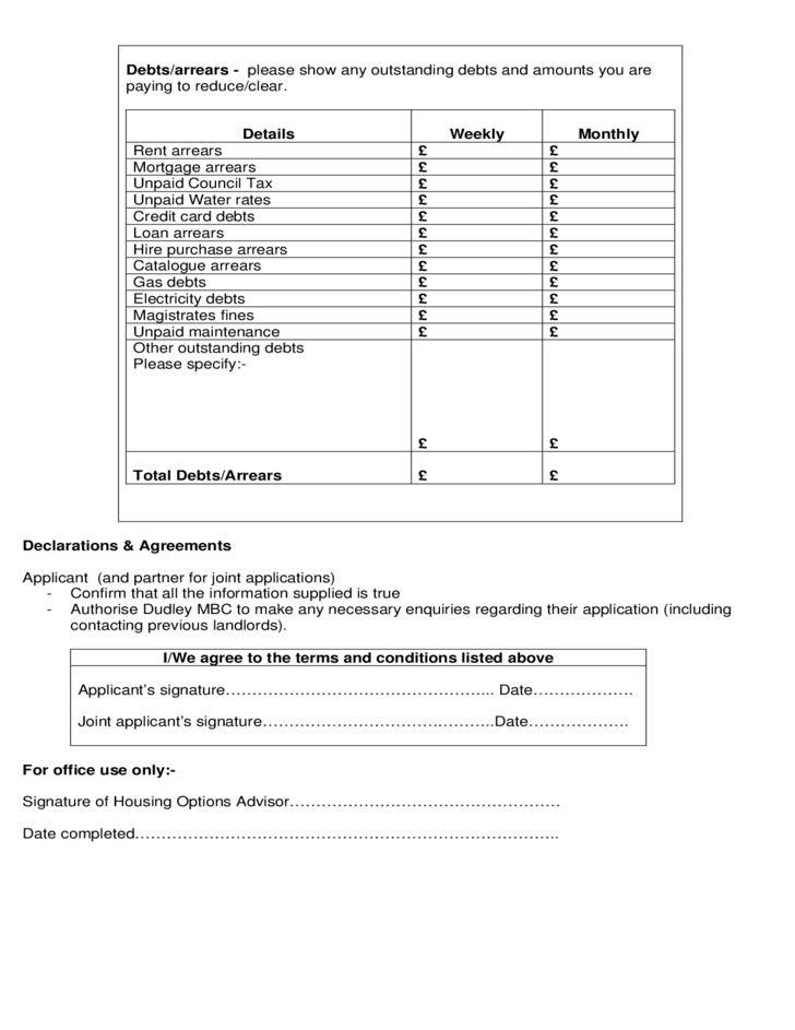 capital expenditure form template best photos of sample income – Income and Expenditure Form Template