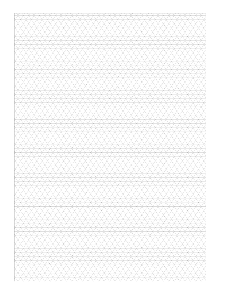 A3 Graph Paper Template graph paper 537 free templates in pdf – Print Graph Paper Word