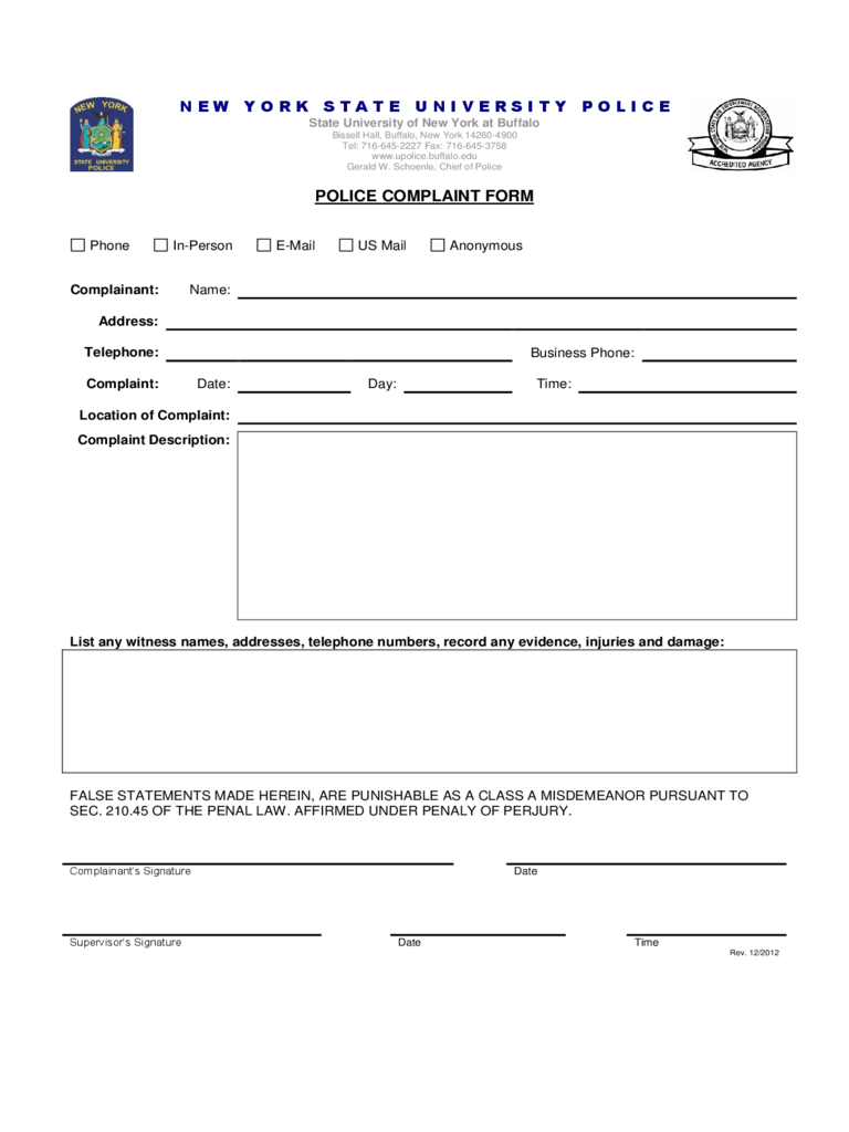 client contact form template web form templates customize and use – Complaint Forms Template