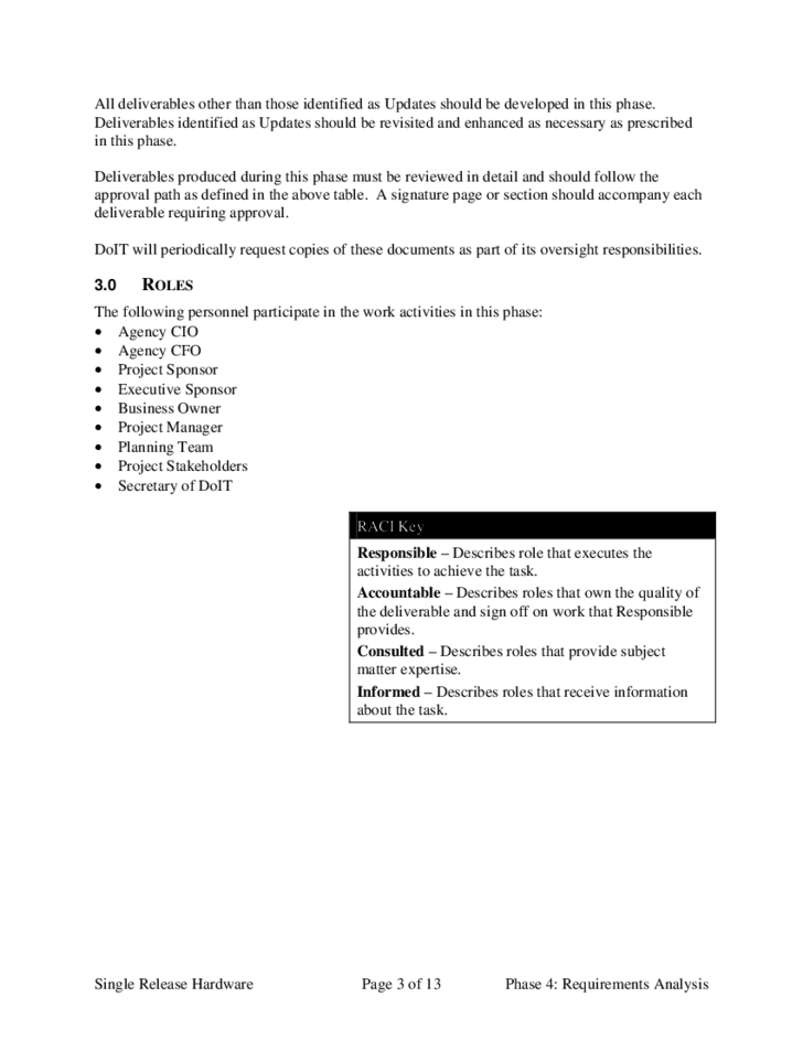 requirement gathering tools pdf free