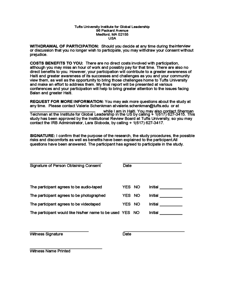 Consent Form Example   Find And Download Free Form Templates And Tested  Template Designs. Download For Free For Commercial Or Non Commercial  Projects, ...