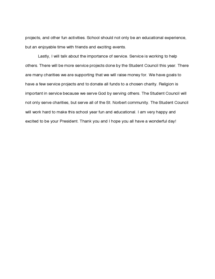 Example Of Cause And Effect Essay English Composition Essay Essays On Jealousy also Essay On Classical Music Conversations In Academia Blog Seeking Original Essay Submissions  Mother Essay