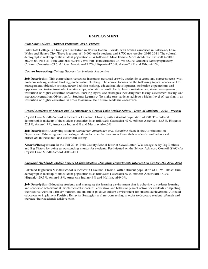 Sample Resume Summary Of Qualifications Examples. Summary Of