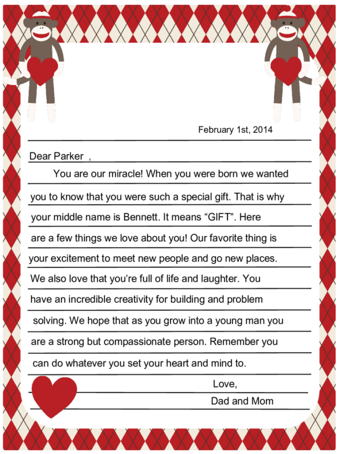 Valentine letter template textpoems valentine s day letter templates 6 free in pdf word spiritdancerdesigns Images