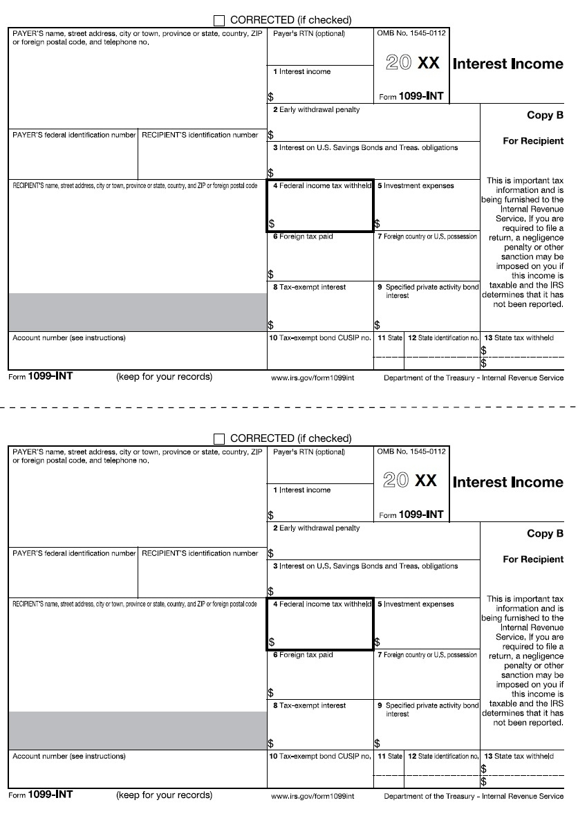 worksheet 1099 Worksheet free w2 template software printing 2016 efile click on above image to view full picture