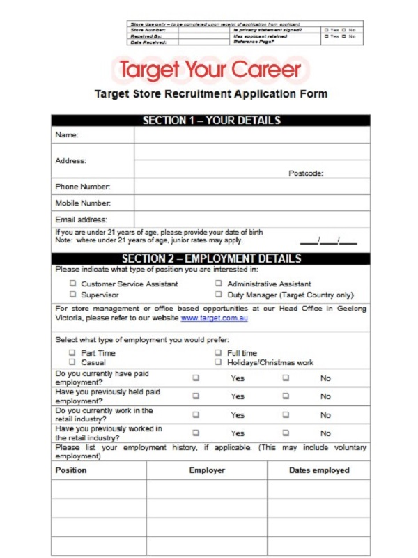 picture regarding Target Printable Application referred to as Focus Undertaking Program Variety - No cost Process Computer software Style