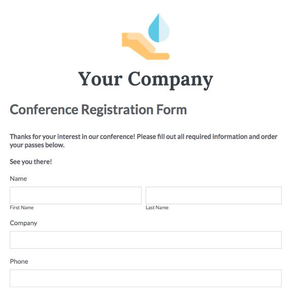 Art contest entry form template besttemplate123 online registration