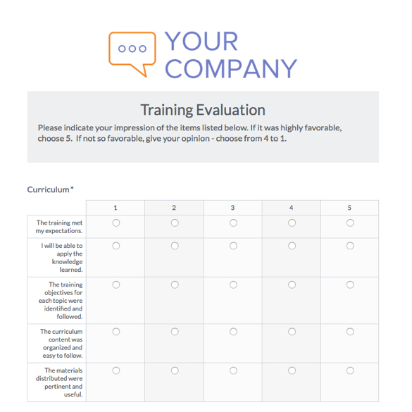 Referral Forms Template. agency referral forms template ...