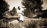 Un sfânt îşi aşteaptă canonizarea: ARSENIE BOCA