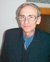 """Un """"maestru"""" al plantelor medicinale: Eugen Giurgiu"""