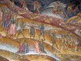 """Cu parintele Nichifor Tudor despre """"vrasmasul"""" lui Dumnezeu"""