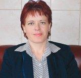 Linsaj psihologic la Rosia Montana -