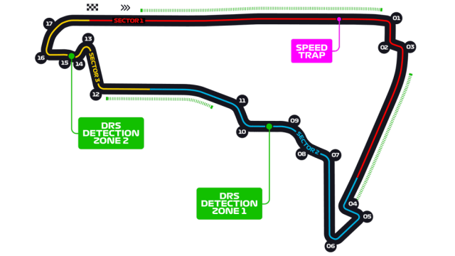 Mexico_Circuit.png
