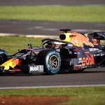 Red Bull Launch Rb16 Verstappen And Albon S 2020 F1 Car Revealed Formula 1