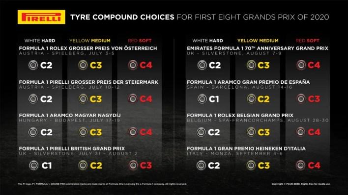 2020-Tire-composite-choices.jpg