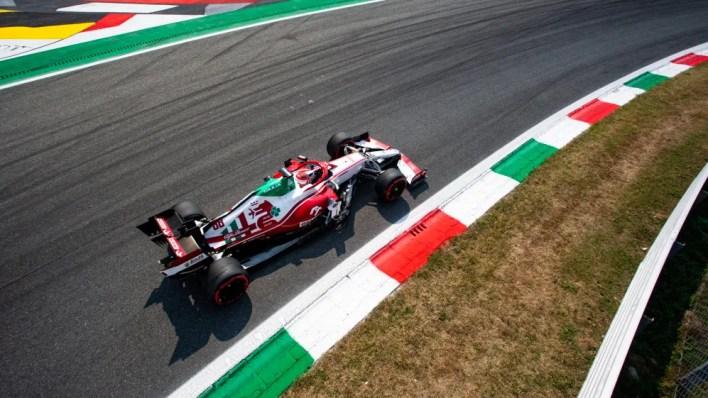 2021-Grande Prêmio da Itália --- sábado.jpg