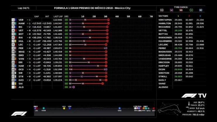 data - race2.jpg