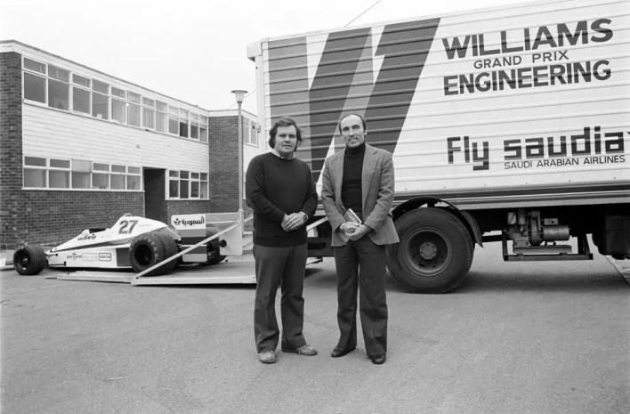 Williams 1978