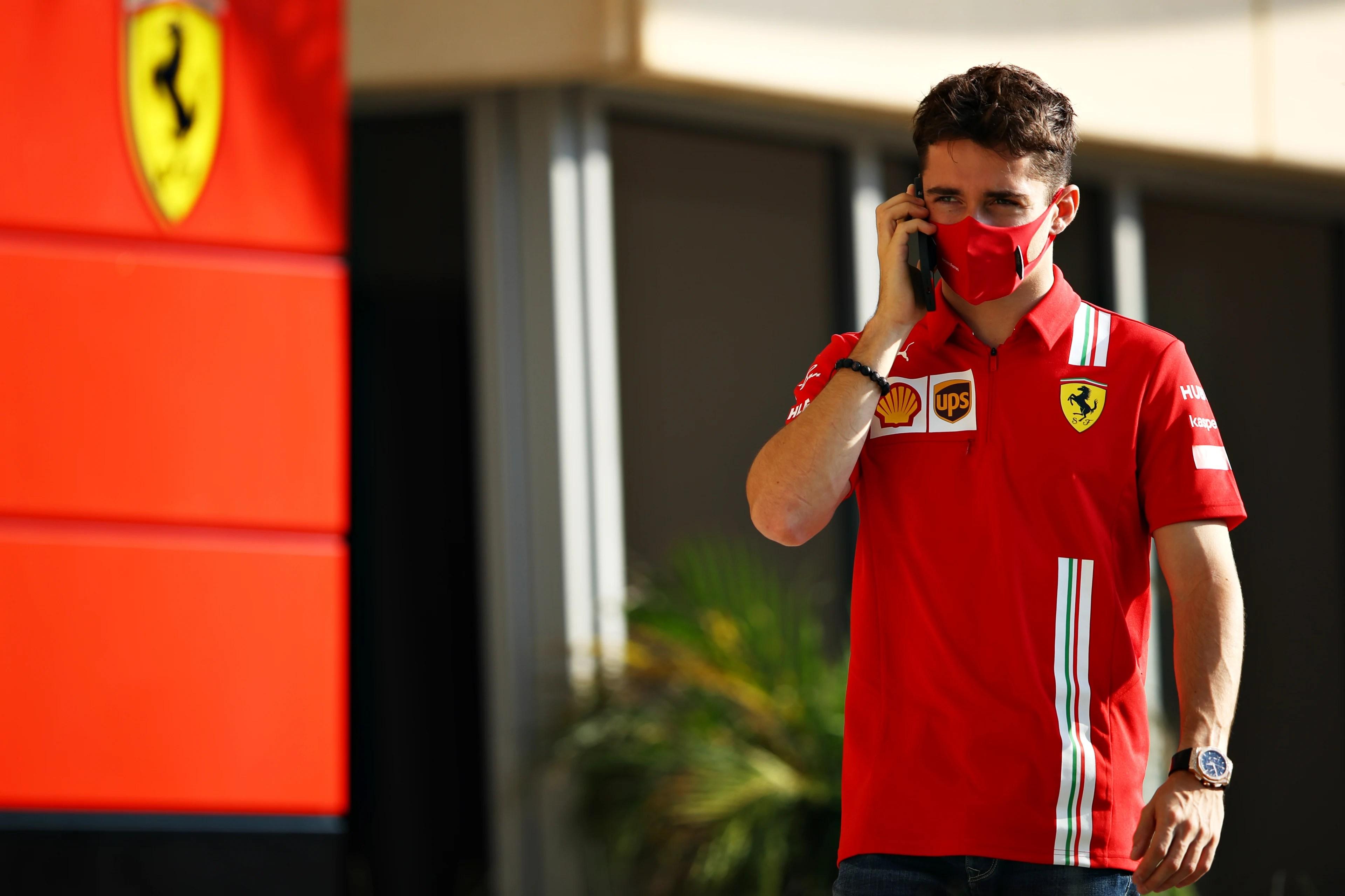 https www formula1 com en latest article leclerc keen on le mans 24 hours debut after ferrari commit to top class 77xcojserv2t9sqpa0amwe html