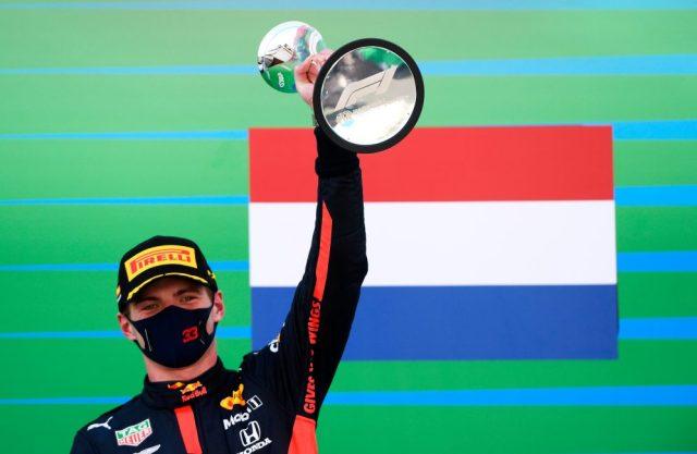 F1 Grande Prêmio da Espanha
