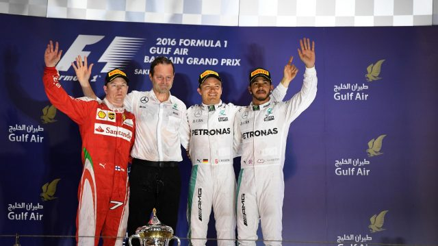 https://i2.wp.com/www.formula1.com/content/fom-website/en/latest/headlines/2016/4/fia-post-race-press-conference---bahrain/_jcr_content/articleContent/manual_gallery/image1.img.640.medium.jpg