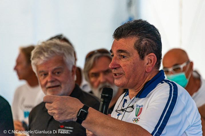 F18WC_Formia_Day01_2021_dfg_00107