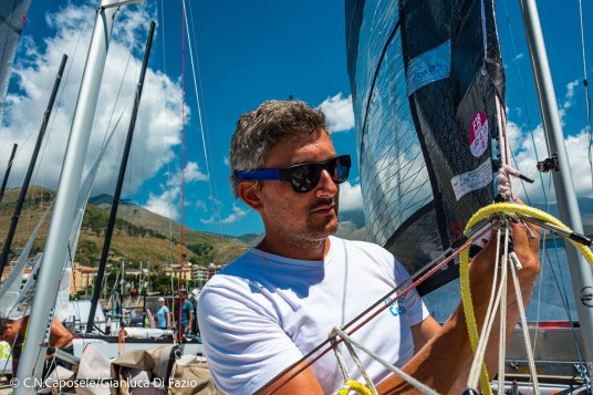 F18WC_Formia_Day01_2021_dfg_00146