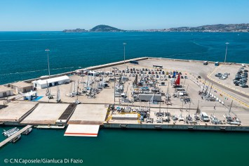 F18WC_Formia_Day01_2021_dfg_00172