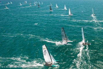 F18WC_Formia_Day01_2021_dfg_00197