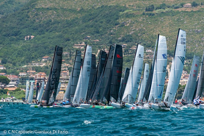 F18WC_Formia_Day01_2021_dfg_00204