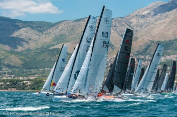 F18WC_Formia_Day01_2021_dfg_00226