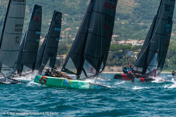 F18WC_Formia_Day01_2021_dfg_00237