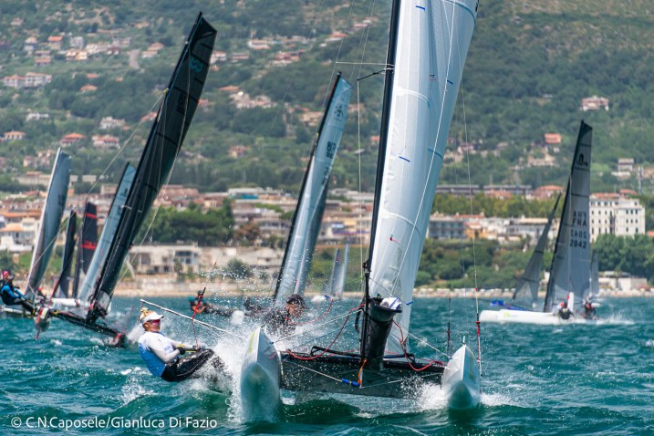 F18WC_Formia_Day01_2021_dfg_00279