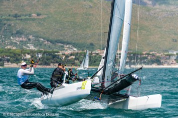 F18WC_Formia_Day01_2021_dfg_00283
