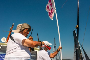 F18WC_Formia_Day01_2021_dfg_00533