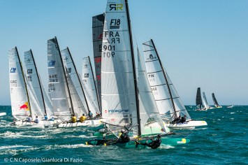F18WC_Formia_Day01_2021_dfg_00547