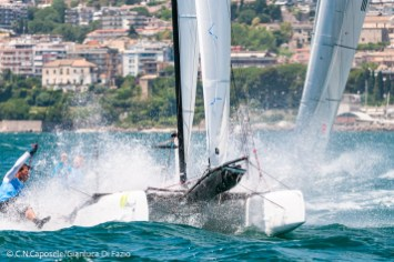 F18WC_Formia_Day01_2021_dfg_00623
