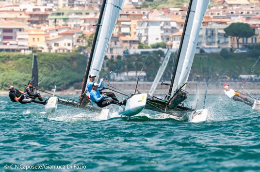 F18WC_Formia_Day01_2021_dfg_00857
