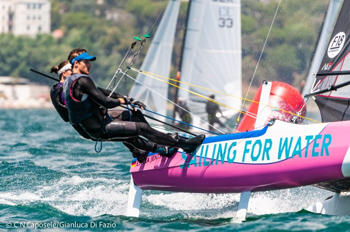 F18WC_Formia_Day01_2021_dfg_00871