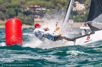 F18WC_Formia_Day01_2021_dfg_00882