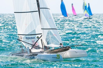 F18WC_Formia_Day01_2021_dfg_01076