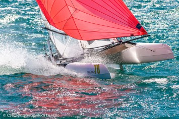 F18WC_Formia_Day01_2021_dfg_01091