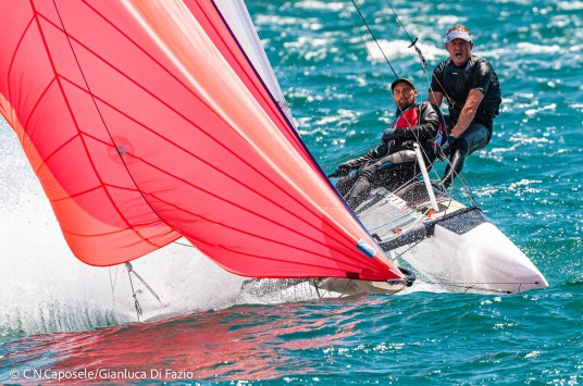 F18WC_Formia_Day01_2021_dfg_01119
